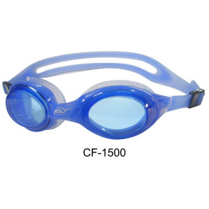Swimming Goggles (CF-1500) pictures & photos