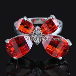 Fashion Jewelry Rings (JZ-1443)