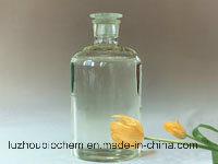 Sorbitol Solution 70% Sweetener pictures & photos