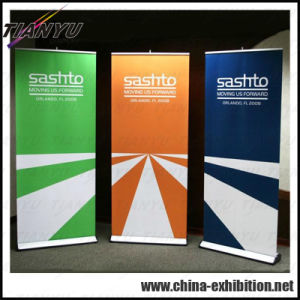 Trade Show Display Board Stands pictures & photos