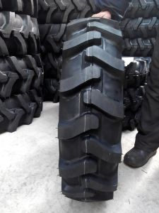 Agr Tyre/Agricultual Tyre /Farm Tyre/Bias Tyre /R1 Pattern8.3-24 pictures & photos
