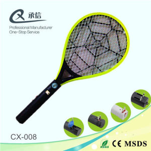 Top Selling Electronic Mosquito Fly Zapper pictures & photos