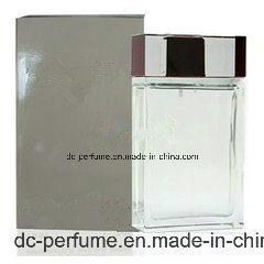 Brand Women Prefume pictures & photos