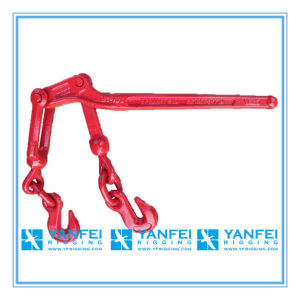 Indirect Load Binder for Chain pictures & photos