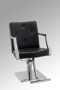 Cheap But Practical Styling Chair for Sale My-007-55L pictures & photos