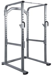 Strength Machine/Single Station/Power Rack/Power Cage (S-682) pictures & photos