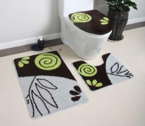 Bathroom Mat Set (DA5821A)