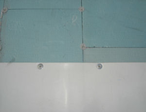 Tpo Roof Waterproof Membrane pictures & photos