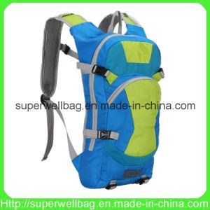Hydration Backpack Cycling Bike Backpack Sports Backpack