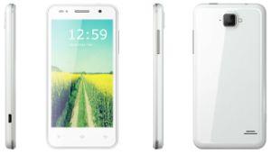4.5 Inch 4G Lte Smart Phone, Quad Core, Full Bands L45