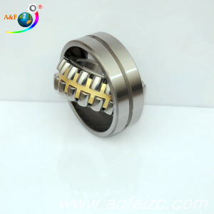 self aligning Spherical Roller Bearings 23216CA/W33 pictures & photos