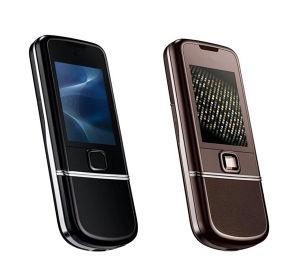 Original Brand 8800 Mobile Phone Cell Phone Factory Unlocked Phone Smart Phone Cell Phone pictures & photos