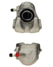 Brake Caliper for Lancia Dedra (UTS-LC-J02) pictures & photos