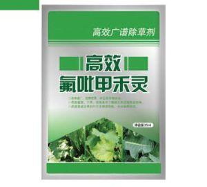 Herbicide 10.8% Haloxyfop-R-Methyl Ec