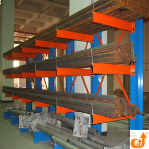 Heavy Duty Steel Cantilever Rack