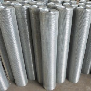Top Quality Super Duplex Square Decorative Stainless Steel Woven Crimped Wire Mesh pictures & photos