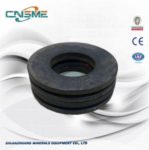 Tightening Wedge Jaw Crusher Spare Parts C Series pictures & photos