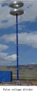 High Voltage Test Divider pictures & photos