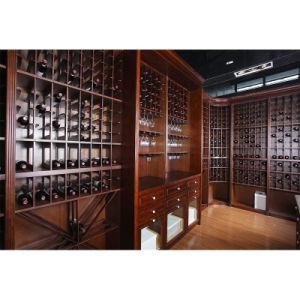 Wine Cellar (RLWC-02)