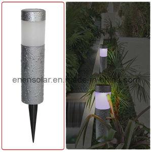 Solar Stone Coated Light (HL003-5)