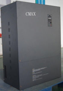 AC Inverter Frequency 7.5kw pictures & photos