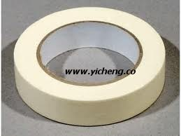 Hot Masking Tape (3S)