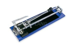 Tile Cutters (for parallel and angle cutting)