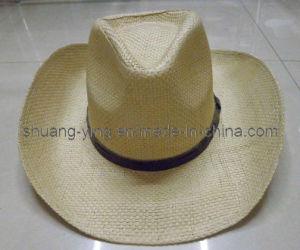 Straw Hat (NS11085)