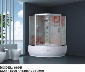 Shower Room (ANS880B)