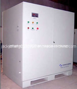 PSA Nitrogen Generator for Pharmaceutical Packing pictures & photos