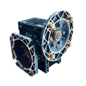 Nmrv Reduction Gearbox Small Worm Gear Reducer Gearbox Prices Gear Motor Geared Motor