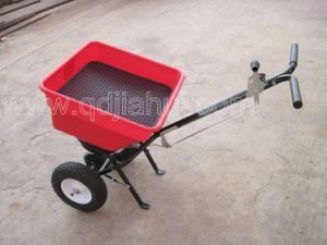 Salt Spreader (SP2421)