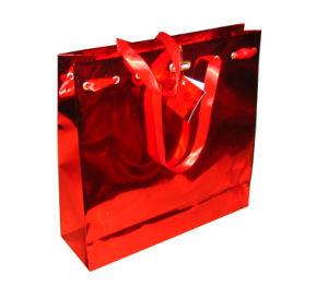 Paper Gift Bag (UN78)