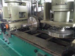 Vehicle Brake Pad Production Line Combined Grinding Machine pictures & photos