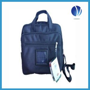 Solar Bag (WDL-YN-0029)