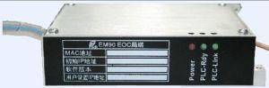 Em90 Eoc Master