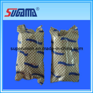Medical Gypsona Fracture Bandage Manufacturer pictures & photos