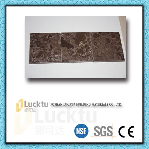 Goode Price Direct Manufacturer Engineered Quartz Stone