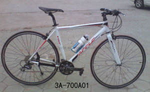 Road Bike (WT-RB-05) pictures & photos