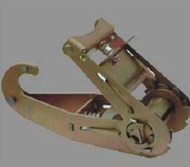 Adjustable Ratchet Buckles, Ratchet Straps, Ratchet Tie (022025)