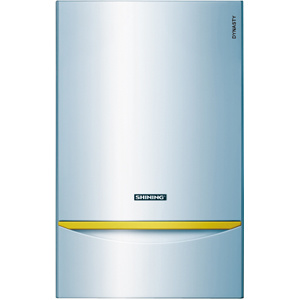 Wall Mounted Gas Boiler pictures & photos