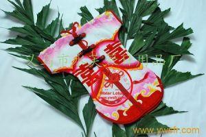 Handkerchief (CS-032)