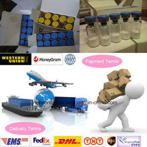 Peptide Human Hormone Mgf (PEG-MGF) 2 Mg for Bodybuilding Supplements pictures & photos