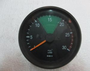 Shacman Truck Parts (Speed counter)
