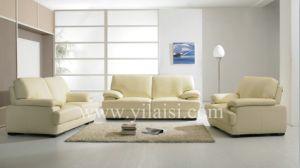 Leisure Sofa (D08)