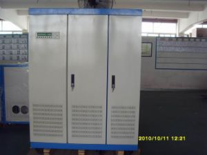 Pure Sine Wave Power Inverter 30-100kw