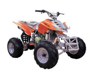ATV (YM250A-2)