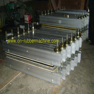 Conveyor Belts Joint Vulcanizing Machine, Conveyor Belts Amending Machine pictures & photos