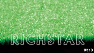 Artificial Grass, Decorative Grass (8318) pictures & photos