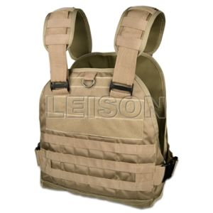 Tactical Plate Carrier for Military pictures & photos